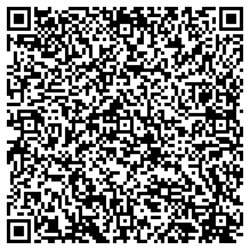 QR-код с контактной информацией организации Углесинтез, ТОО