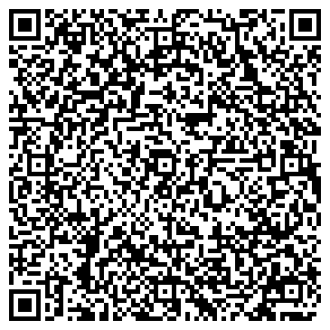 QR-код с контактной информацией организации Мастер Лес, ИП