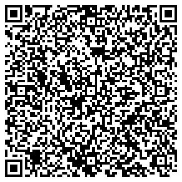 QR-код с контактной информацией организации МиТекс-7, ТОО