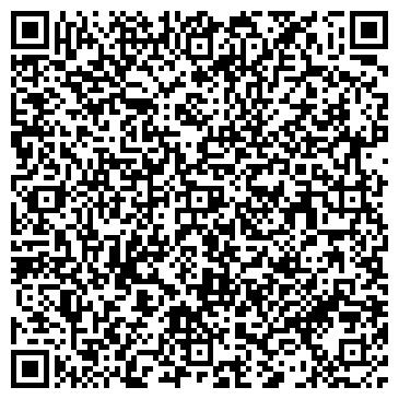 QR-код с контактной информацией организации Нур Жас Курылыс, ТОО