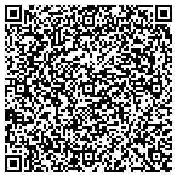 QR-код с контактной информацией организации Мир Кровли RGP, ТОО