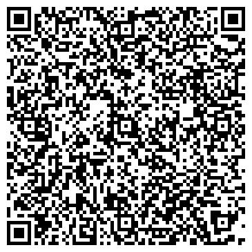 QR-код с контактной информацией организации HAFELE Kazakhstan, ТОО