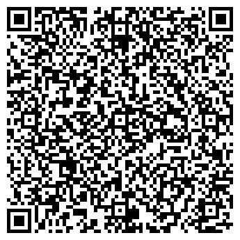 QR-код с контактной информацией организации ФИЗМЕДПРИБОР