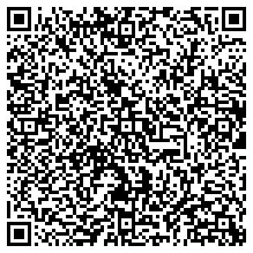 QR-код с контактной информацией организации Funke Asia (Фанк Азия), ТОО