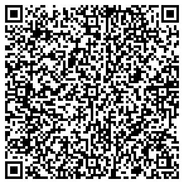 QR-код с контактной информацией организации Гарант-2011, ТОО