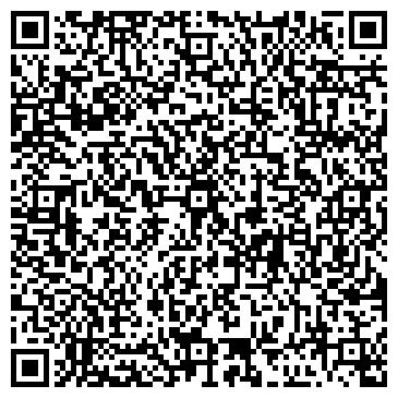 QR-код с контактной информацией организации SAGY-SC (САЖИ-ЭсЦэ), ТОО