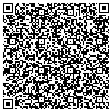 QR-код с контактной информацией организации ГК DoorHan (ДоорХан), производственный холдинг