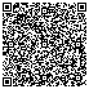 QR-код с контактной информацией организации КазСпецСтекло, ТОО