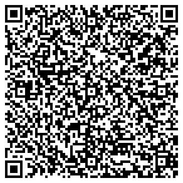 QR-код с контактной информацией организации Константинов Н.Е., ИП