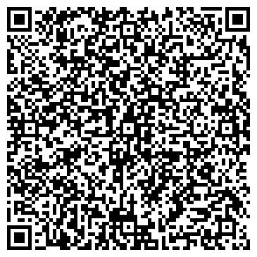 QR-код с контактной информацией организации Митягин С. А., производственный цех, ИП