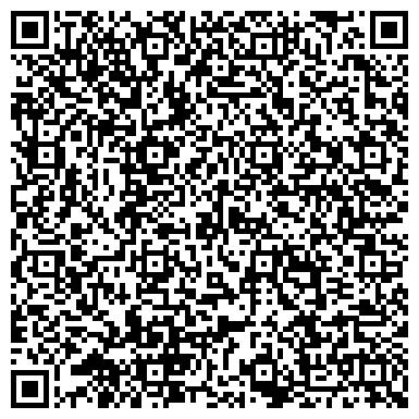QR-код с контактной информацией организации ЛИК НАУЧНО-ПРОИЗВОДСТВЕННАЯ ФИРМА ТОО ФИЛИАЛ