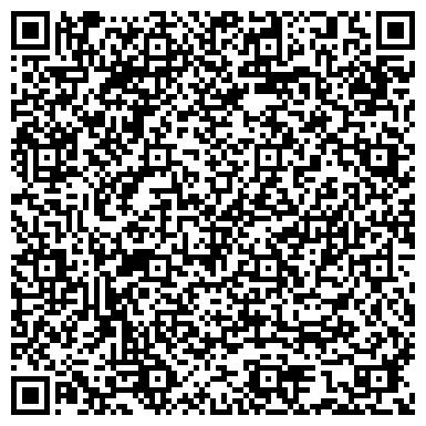 QR-код с контактной информацией организации Активакс КЗ, торговая компания, ТОО