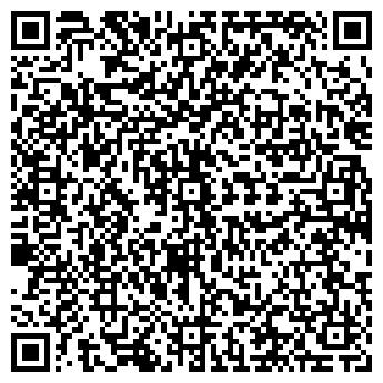 QR-код с контактной информацией организации IEC (АйИСи),TOO