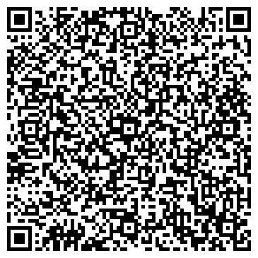 QR-код с контактной информацией организации PG kz (ПиДЖи кейзет), ТОО