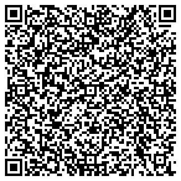QR-код с контактной информацией организации Батсу, Корпорация
