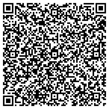 QR-код с контактной информацией организации Бурч Алматы ЛТД, Компания