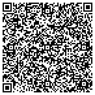 QR-код с контактной информацией организации Ахмет и Ко, ТОО