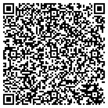 QR-код с контактной информацией организации Дельта-z, ТОО