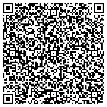 QR-код с контактной информацией организации Дурмагамбетов Б.Г., ИП