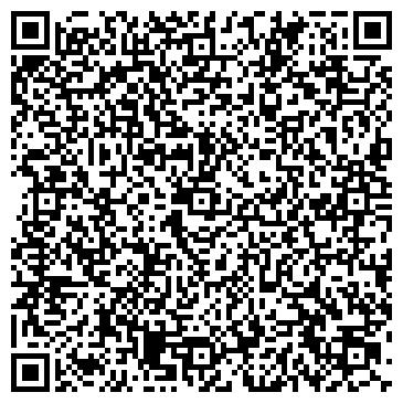 QR-код с контактной информацией организации Akkent NTR (Аккент НТР), ТОО
