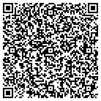 QR-код с контактной информацией организации ЩИТ