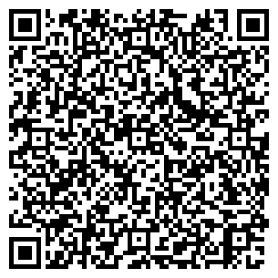 QR-код с контактной информацией организации БилдКонкрит,ТОО
