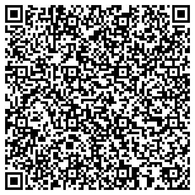 QR-код с контактной информацией организации Жамиля мебельная компания, ИП