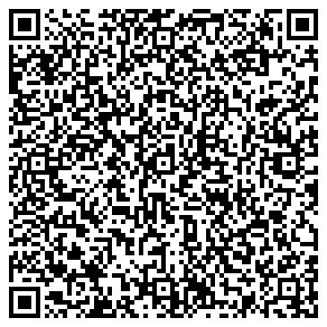 QR-код с контактной информацией организации Beas Almaty (Биас Алматы), ТОО