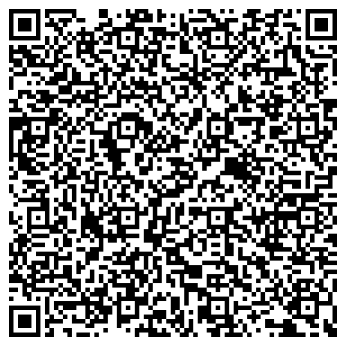 QR-код с контактной информацией организации Bau Tas (Бау тас), ТОО
