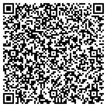 QR-код с контактной информацией организации Нурай Астана Курылыс, ТОО