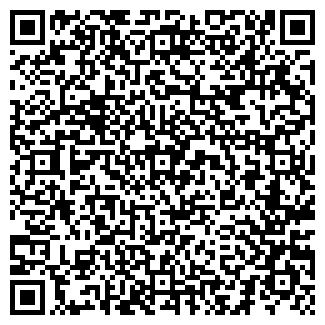QR-код с контактной информацией организации Мрамор.ру,ИП
