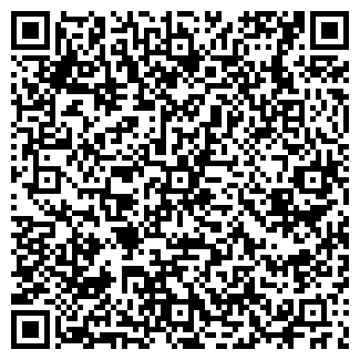 QR-код с контактной информацией организации Строй ИЭС, ТОО