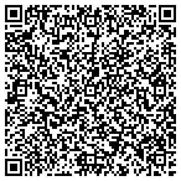QR-код с контактной информацией организации Долидчик, ИП