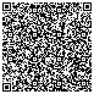 QR-код с контактной информацией организации ModernBest, ИП