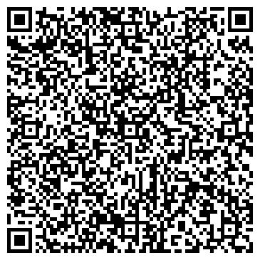 QR-код с контактной информацией организации Массагет, ТОО