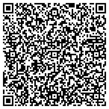 QR-код с контактной информацией организации Семпромтехснаб, ТОО