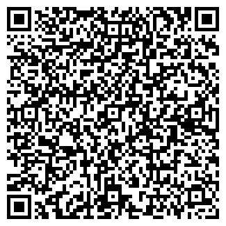 QR-код с контактной информацией организации Мукашев Ф.Б, ИП