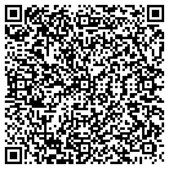 """QR-код с контактной информацией организации """"Сурожский стан"""""""