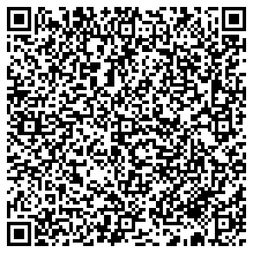 """QR-код с контактной информацией организации ООО """"Инкомтранс Плюс"""""""