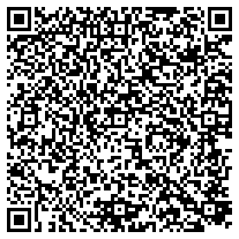 QR-код с контактной информацией организации ИП Филимонов П.Г.
