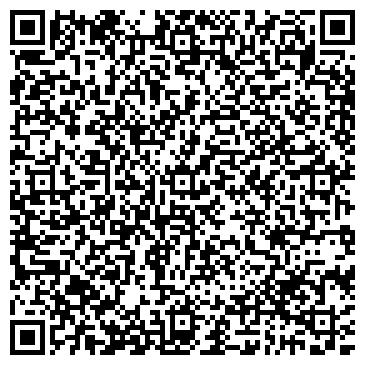 """QR-код с контактной информацией организации OOO """"Ричвуд"""""""