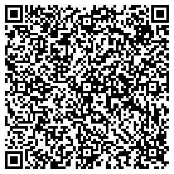 """QR-код с контактной информацией организации ООО""""ДревСтандарт"""""""