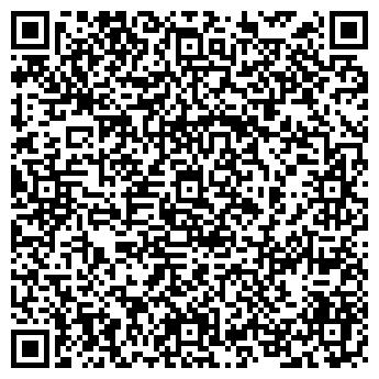 """QR-код с контактной информацией организации ООО """"Группа Благо"""""""