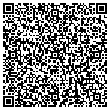 QR-код с контактной информацией организации Частное предприятие ПП Лавренюк И. И.