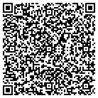 QR-код с контактной информацией организации ИП Зубарь Н.Д.