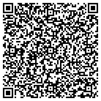 QR-код с контактной информацией организации ДваКрат ООО