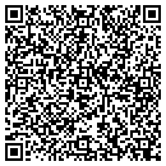 QR-код с контактной информацией организации Субъект предпринимательской деятельности СПД «Мовчан»