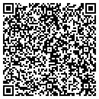 QR-код с контактной информацией организации Товариство з обмеженою відповідальністю Ю. КОМ
