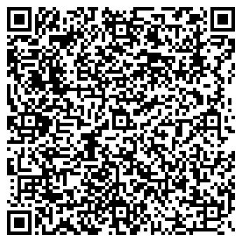 QR-код с контактной информацией организации KMK TRADE COMPANY