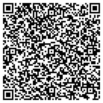 QR-код с контактной информацией организации ЛИМБ ТОО